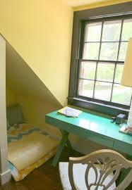 the 25 best hawthorne yellow ideas on pinterest front door