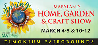 christmas craft shows in maryland 2017 november events in maryland