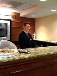 hotel front desk jobs nyc hotel front desk jobs getrewind co