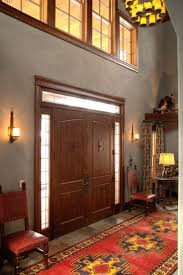 50 best front doors images on pinterest front doors doors and