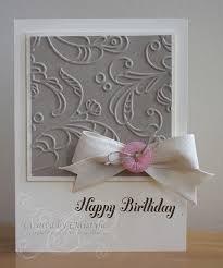 72 best ef elegant lines images on pinterest greeting cards