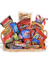 cincinnati gift baskets cincinnati gift basket delivery same day delivery adrian durban