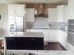 dark espresso kitchen cabinets how to paint kitchen countertops look like stone dark nickel