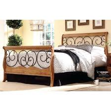 oak king headboard u2013 senalka com