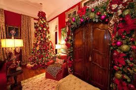 decorations sale clearance 43 best decor