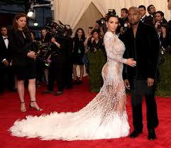 How To Look Like Kim Kardashian For Halloween