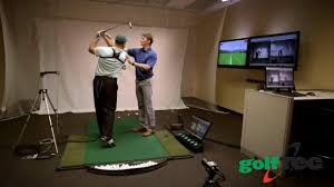 golf range mats fiberbuilt shop all your golf range needs