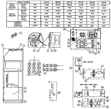 90 t40f3 wiring diagram diagram wiring diagrams for diy car repairs