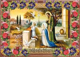 imagenes catolicas para compartir oraciones catolicas de proteccion corte y renuncia cantos al