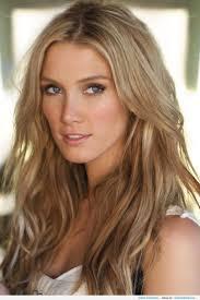 Caramel Hair Color With Honey Blonde Highlights 491 Best Beauty Women U0027s Hair Inspiration Tutorials U0026 Tips Images