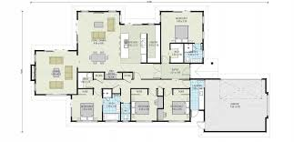 floor plans homes best home plan luxury affordable small house plans fresh