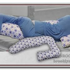 pillow for bed sores massage pillow for bed bedroom galerry