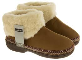 womens slipper boots size 12 warm lined outdoor sole slipper boots slippers boot