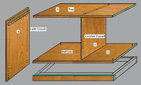 wood working plans for a entertainment center free easy diy