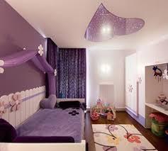 teenager room ideas idolza
