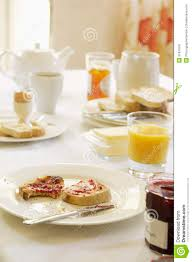 how to set a table for breakfast sophisticated how to set table for breakfast images best image