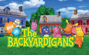 backyardigans kidz showz