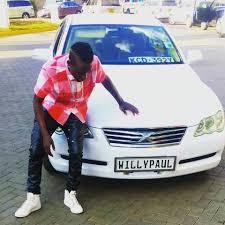 lexus cars kenya willypaul jpg
