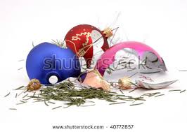 broken bulb stock images royalty free images vectors