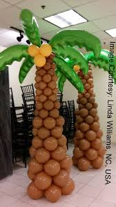 best 25 balloon tree ideas on balloon decorations