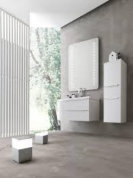 Pegasus Bathroom Vanity by 27 Best Vanità U0026 Casa Images On Pinterest Home Lighting And