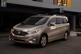 nissan altima for sale paducah ky used 2000 nissan quest in excellent condition minivans