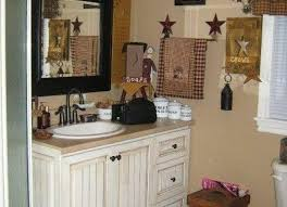country bathroom decorating ideas marvelous country bathroom decor at decorations home designing