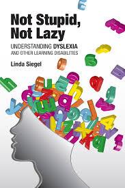 not stupid not lazy u2013 international dyslexia association