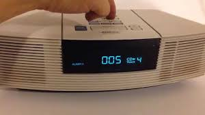 under cabinet radio cd player reviews under cabinet radio under cabinet radio cd player reviews under cabinet radio reviews ratings and articles