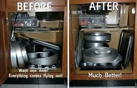 Best Way To Organize Kitchen Cabinets by Refinish Oak Kitchen Cabinets Yourself Tag Update Oak Kitchen