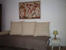 chambre chez l habitant avignon le phillipe lebel chambres chez l habitant villeneuve lès avignon