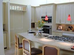 Best  Menards Kitchen Cabinets Ideas On Pinterest - Kitchen cabinets menards