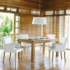 tavolo sala pranzo tavolo per sala da pranzo in massello di legno di sheesham l 160