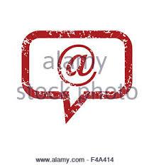 red line w letter logo design set stock vector art u0026 illustration