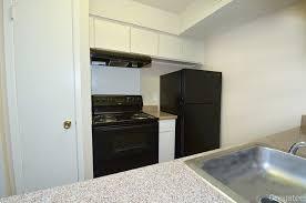 1 bedroom apartments in irving tx rock island apartments rentals irving tx apartments com