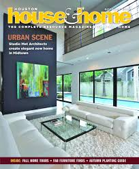 Mansions Amp More October 2012 Houston House U0026 Home Magazine October 2012 Issue By Houston House