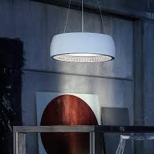 contemporary crystal designer chandeliers custom lighting