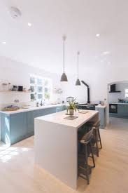 Interior In Kitchen by Browse The Best Amateur Uk Interiors In Our Design Awards