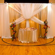 Wedding Planners In Utah 249 Best Lds Cultural Hall Weddings Images On Pinterest Wedding