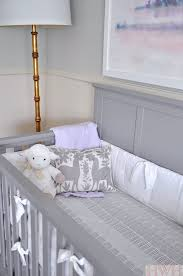 our u0027s lavender nursery sources honey we u0027re home