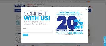 the digital commerce changes bed bath u0026 beyond is making ris news
