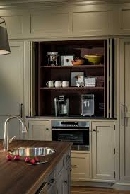 kitchen storage trends on the rise in 2017 pb kitchen design
