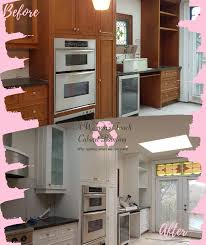 does painting kitchen cabinets add value a s touch cabinet painting does adding a fresh coat