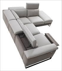 crozatier canapé canape d angle moderne 212076 canapé d angle relax allen crozatier