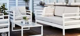 Outdoor Furniture Joondalup - bbqs u0026 outdoor furniture joondalup barbeques galore