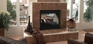 Interior Gas Fireplace Entertainment Center - outdoor lifestyles twilight ii gas fireplace best fire hearth