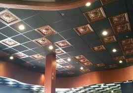 mesmerize modern ceiling fans south africa tags designer ceiling