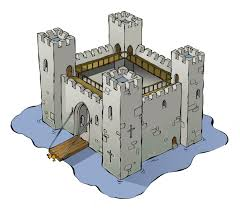 castle design 30 awesome castle style homes design ideas old
