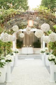 location arche mariage 1001 idées pour une arche de mariage romantique et élégante
