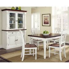 home styles monarch kitchen island monarch antique white sanded distressed kitchen island home styles
